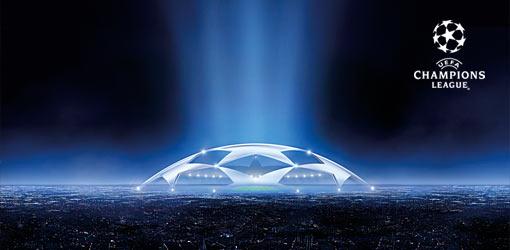 Αποτέλεσμα εικόνας για uefa champions league