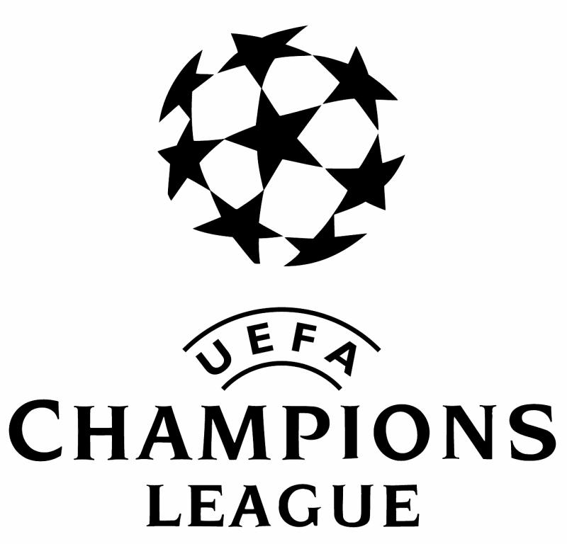 Maccabi Tel Aviv vs FC Basel Live Stream