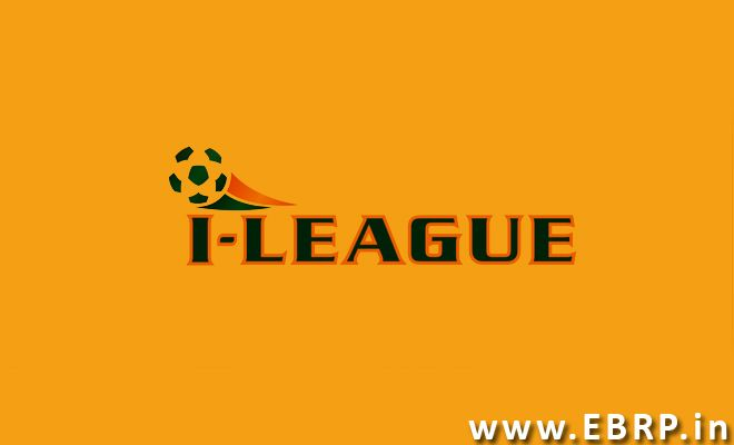 eastbengal_club_ILeagueRound26DempoSCemergeChampionsforRecordFifthTime____13390017031339001670eastbengal_club_ILeagueRound22AReview____13380121081338012096Untitled-3