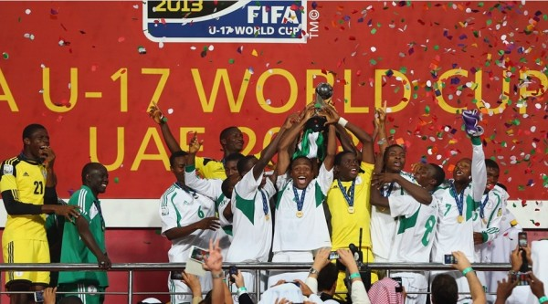 World Cup Past Winners | List of World Cup Winners | …