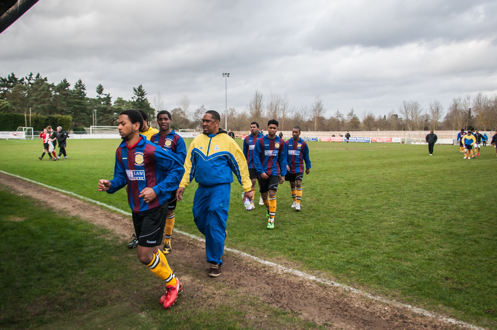 Tibet and the Chagos Islands: Football's Freedom Fighters
