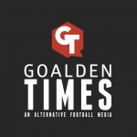 Goalden Times Editorial Team