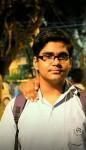 Sanmitro Chatterjee