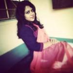 Ragini Chakraborty