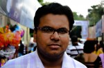 Soumyadip Das