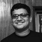 Indranath Mukherjee